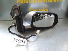 Außenspiegel elektr. Beifahrerseite Honda Civic VII EU8 Hatchback BJ.2005