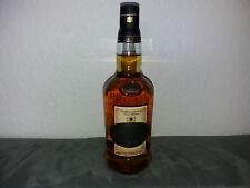 Speyside Single  Malt Whisky - 18 Jahre - 0,7 Liter