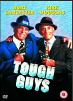 Tough Guys [DVD] [1987] [DVD][Region 2]