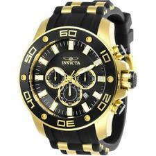 Invicta Pro Diver SCUBA 26086 Wrist Watch for Men