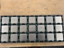 Lot of 55 Intel Pentium E5200 SLB9T