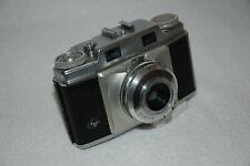 Agfa Super Silette Kleinbildkamera 35mm defekt