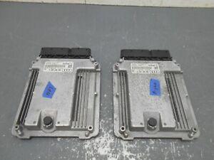 2012 10 11 Lamborghini Gallardo LP550-2 Engine Control Modules ECU - 2 #1960