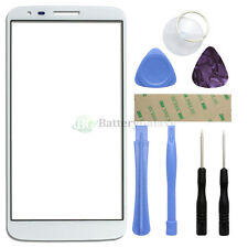 CLOSEOUT White LCD Screen Glass Replacement for Android Phone LG G2 300+SOLD