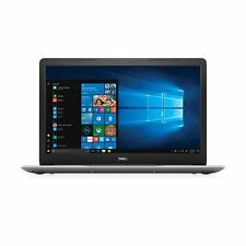 "Dell Inspiron 5770 17.3"" FHD Laptop - i7-8550U Quad-Core/16GB/2TB/Radeon 530 4GB"