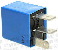 Battery Saver Relay WVE BY NTK 1R2472