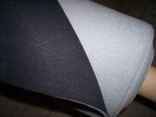 Headliner Auto Upholstery Fabric Foam Back 38