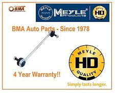 NEW BMW E46 E85 323 325 328 330 M3 Z4 Sway Bar Link Meyle HD 31351095694MY