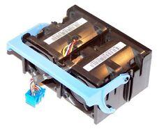 Ventilateurs et systèmes de refroidissement Dell pour informatique