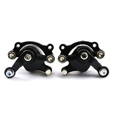 Front and Rear Brake Caliper electric ATV QUAD Buggy Go kart  XQ