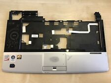 Acer Aspire 6920 6920G 6935 6935G 6051B0287601 Cubierta REPOSAMUÑECAS + TOUCHPAD