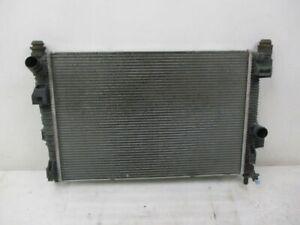 Cooling Fan Radiator Ford C - Max II ( Dxa / CB7, Ceu ) 1.6 TDCI