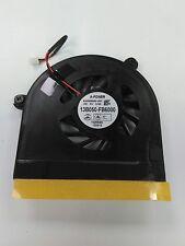A-Power CPU cooling fan BS5005MS-U0F Great shape 13B050-FB6000 120313 LAPTOP