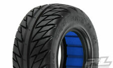 "Pro-Line 1167-01 Street Fighter SC 2.2""/3.0"" Short Course Truck Tires (M2) (2)"
