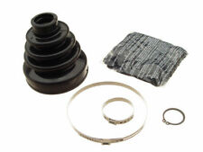 For 1986-1994 Nissan D21 CV Boot Kit Inner 48776VS 1989 1988 1991 1987 1990 1992