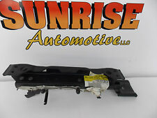 GM 22604908 FRONT SEAT ADJUSTER CHEVY CLASSIC MALIBU OLDS ALERO PONTIAC GRAND AM