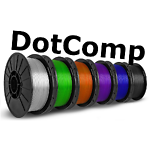 Dotcomp Hardware Outlet