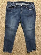 6e390089661 Regular Size 29 Inseam Jeans VIGOSS for Women for sale | eBay