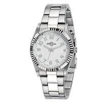 Mode Armbanduhr CHRONOSTAR By Sektor Shine Herren Damen - R3753100145