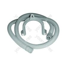 Washing Machine & Dishwasher Drain Hose Fits Miele 19mm and 22mm