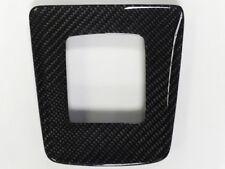 Mercedes AMG A45 CLA45 GLA45 Carbon fibre Gear Selector Trim Models to 09/2015