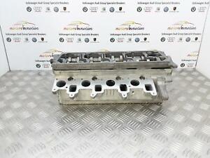 AUDI A3 MK2 8P Cylinder Head 2.0 TDi CBA 03L103073E