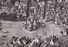 NETHERLANDS - Amsterdam - Weighing House - Echte Foto 1968