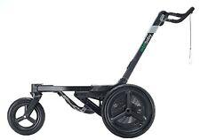 Orbit Baby O2 Hybrid Jogging Stroller Base ORB818000 BRAND NEW Black