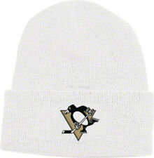 Reebok NHL Youth Pittsburgh Penguins Knit Beanie