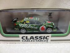 2011 CRAIG LOWNDES TOWNSVILLE VE COMMODORE