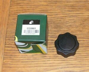 Land Rover Defender Freelander Mini Mini Radiator Cap CC0901