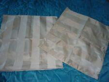 IKEA Striped Furniture & Home Supplies for Children