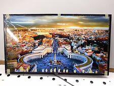 "Samsung 40"" Smart LED LCD 1080p FULL HD TV 60Hz with 2 HDMI UN40J520D #2"