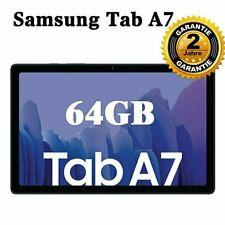 SAMSUNG TAB A7 Wi-Fi Tablet - 64 GB-10.4 Zoll - Grau - WOW , AKTION!!!