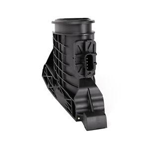 Air flow meter MAF Mercedes 0281002954 A6420900048 A6420902242 ⭐3 years warranty
