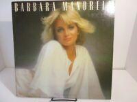 BARBARA MANDRELL LP Moods - ABC AY-1088 / R134375 VG+ c VG+/NM D