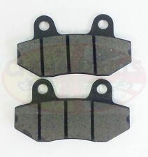 Front Brake Pads for Sachs Madass 125cc  2006-2007