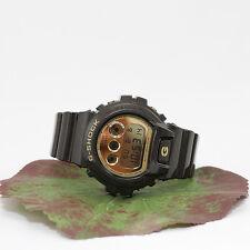 Casio G-Shock Uhr Uhren DW-6900BR-5ER