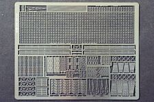 690 1/700 Scale Gold Medal Models WWII IJN Aircraft Carrier