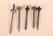 alte Uhrmacher - Werkzeuge für Uhrmacher Drehbank (Nr. 30)