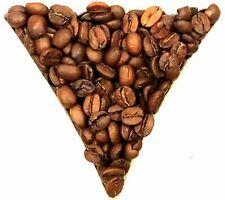 Brazilian Fazenda Camocim Organic Medium Roasted Whole Coffee Beans
