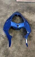 2006 YAMAHA YZF R1 Rear Tail Fairing Oem