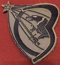 Commando Parachutiste de l'Air (CPA) n°30 de COMBAT