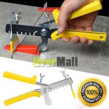Tile Leveling System Installation Tools Floor Pliers Lash Pliers Floor Tools Usa