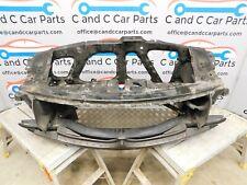 BMW Z4 Anteriore Slam Pannello Paraurti Trasportatore E86 7048830 22/1