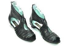 Everybody Damen Sandale Sandalette Pantolette Gr. 38 Nr. 9-K 3272