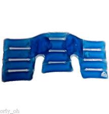 Reusable neck&Shoulder heat pack