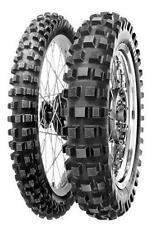 Pirelli - 1418700 - MT 16 All Terrain MX Rear Tire, 110/100-18