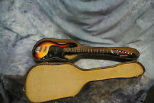 ENCORE ELECTRIC GUITAR *GOOD*CONDITION*