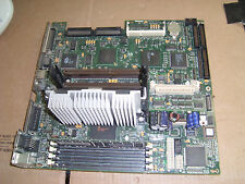 Compaq Proliant ML370 DL380 Motherboard SP# 157824-001